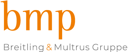 bmp Steuerberater + Wirtschaftsprüfer-logo-negativ