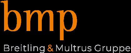 bmp Steuerberater + Wirtschaftsprüfer-logo-positiv